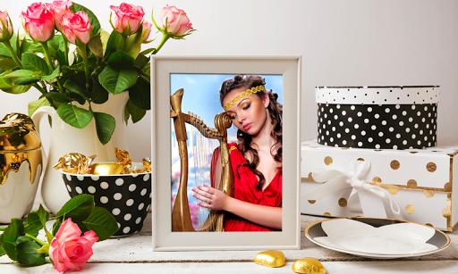 照片藝術相框|玩攝影App免費|玩APPs