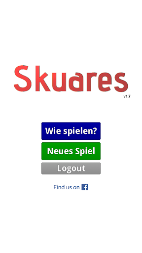 玩免費休閒APP|下載Skuares app不用錢|硬是要APP