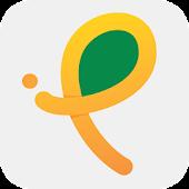 Rádio Primavera 935 Android APK Download Free By RF Mídia / App Content