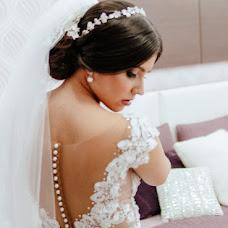 Fotógrafo de bodas David Sosa (DavidSosa). Foto del 08.08.2017