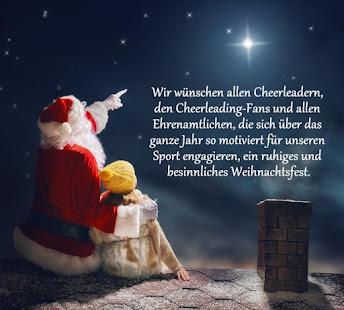 Download Frohe Weihnachten Bilder 2020 For PC Windows and Mac apk screenshot 11