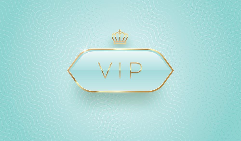 VIP Lifetime Access