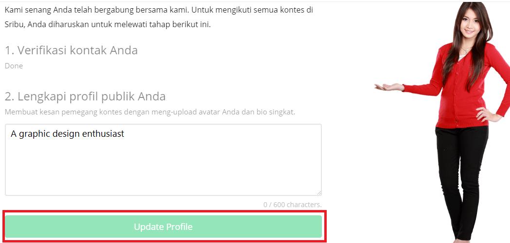 update profil sebelum exam.png