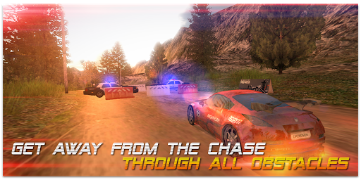 Xtreme Rally Driver HD apktram screenshots 7