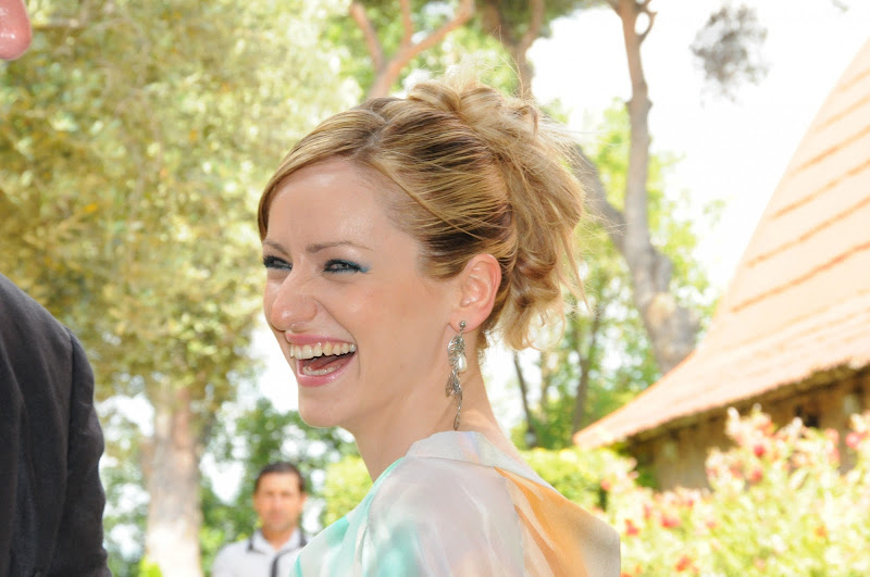 Happiness ___ Anastasia di EleonoraSpada