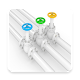 Piping Engineering Download for PC Windows 10/8/7