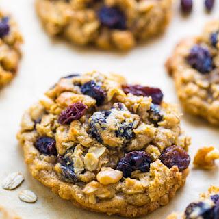 Raisin Butter Cookie Recipes