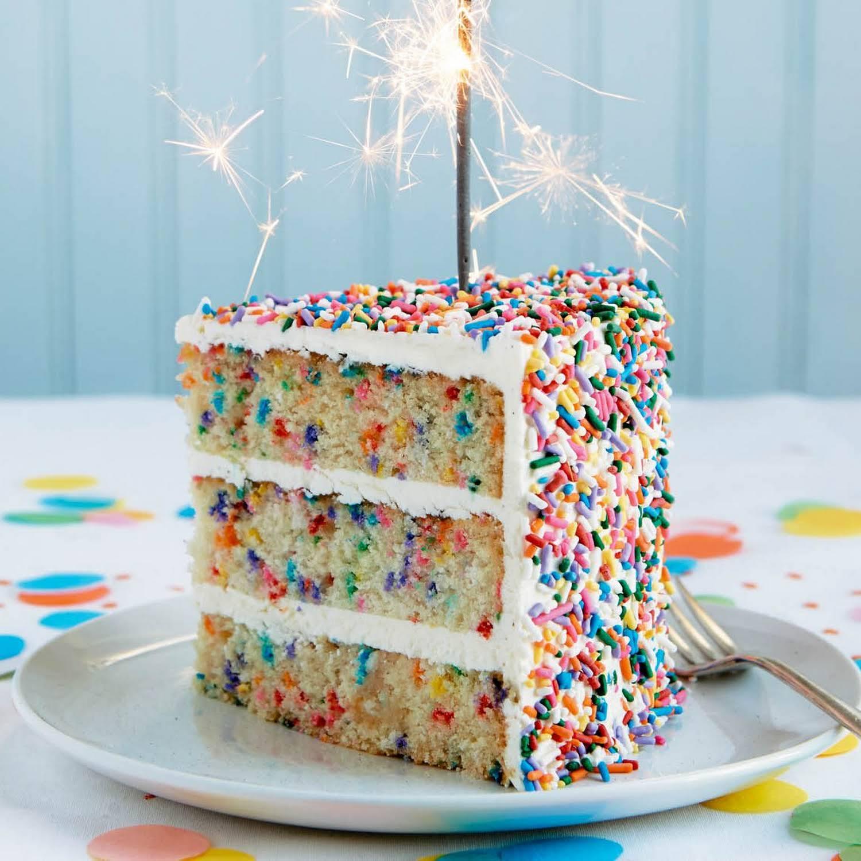 Strange Peanut Free Birthday Cakes Recipes Yummly Personalised Birthday Cards Veneteletsinfo