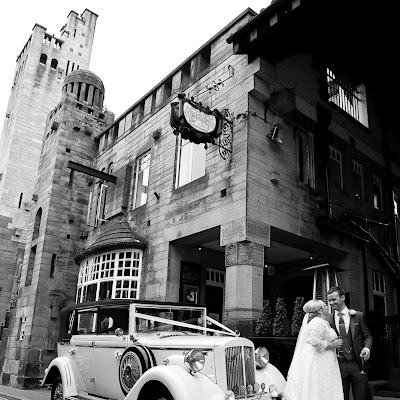 Wedding photographer Richard Linnett (linnettphoto). Photo of 01.01.1970