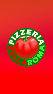 Pizzeria Bella Roma - náhled