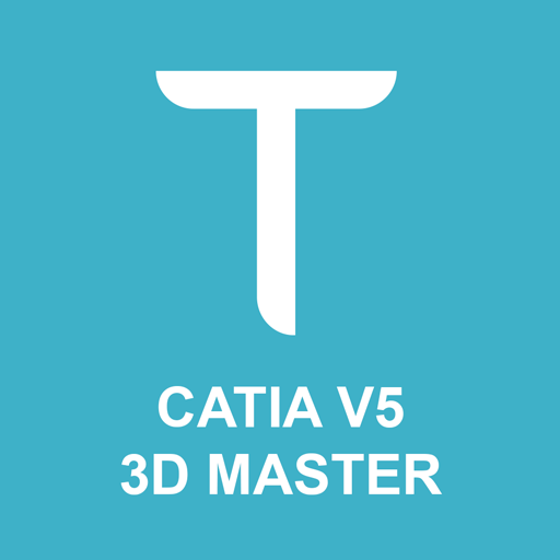 3D MASTER GUIDE for CATIA V5 - Apps on Google Play