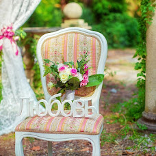 Wedding photographer Tatyana Mackevich (mtvic). Photo of 23.05.2013