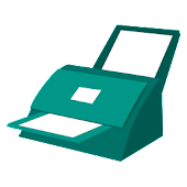 FaxDocument Fax App – Pay Less