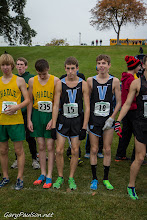 Photo: Alternates Race Eastern Washington Regional Cross Country Championship  Prints: http://photos.garypaulson.net/p483265728/e492a887a