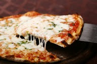 Pizzacrown photo 1