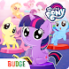 My Little Pony ー ポケットポニー - Androidアプリ