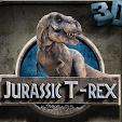 Jurassic T-.. file APK for Gaming PC/PS3/PS4 Smart TV