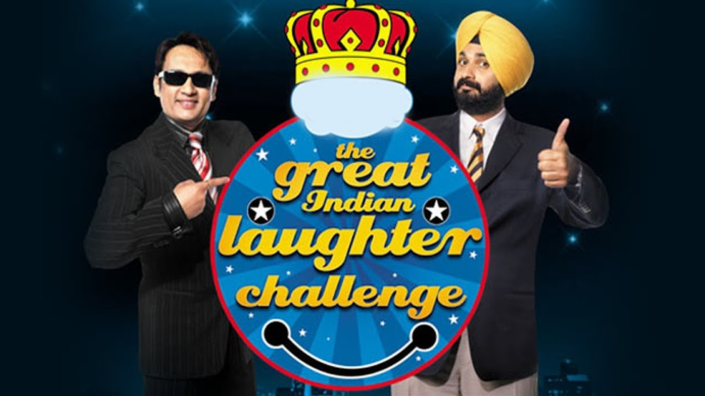 popular-old-Indian-TV-shows_Great_Indian_Laughter_Challenge.