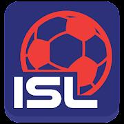 ISL Football 2018-19 1.15 Icon