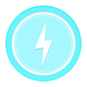 Phone Speed Booster & Cleaner icon