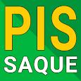 Saque PIS - Informações