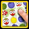 Berry Blast icon