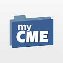 myCME icon