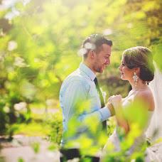 Wedding photographer Sanja Ezic (sanjaezic). Photo of 24.08.2016