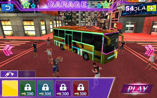 Party Bus Simulator II 2.0 screenshots 1