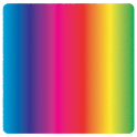 Color Match Free icon