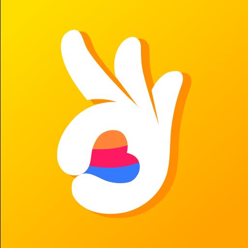 Welike Trending Video Status Downloader Apps Bei Google Play