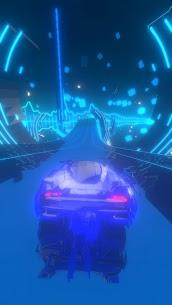 Music Racer 3