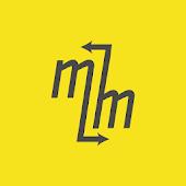 MoneyMatch: Money Transfer Android APK Download Free By MoneyMatch
