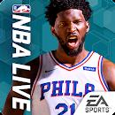 NBA LIVE Mobile Basketball file APK Free for PC, smart TV Download
