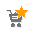 Shopper Product Reviews BarCode GRate icon
