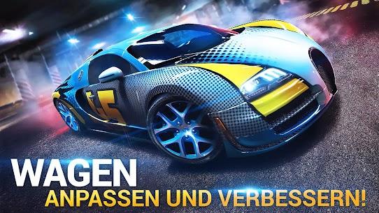 Asphalt 8: Airborne: Fun Real Car Racing Game 5