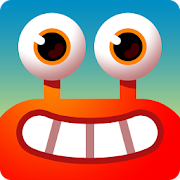 Game Coco Crab APK for Windows Phone