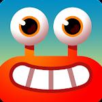 Coco Crab Icon