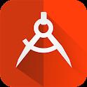 Sketch Box Free icon