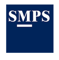 SMPS