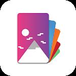 WallPixel - 4K AMOLED Wallpapers & HD Backgrounds 7.83-Full (Pro)