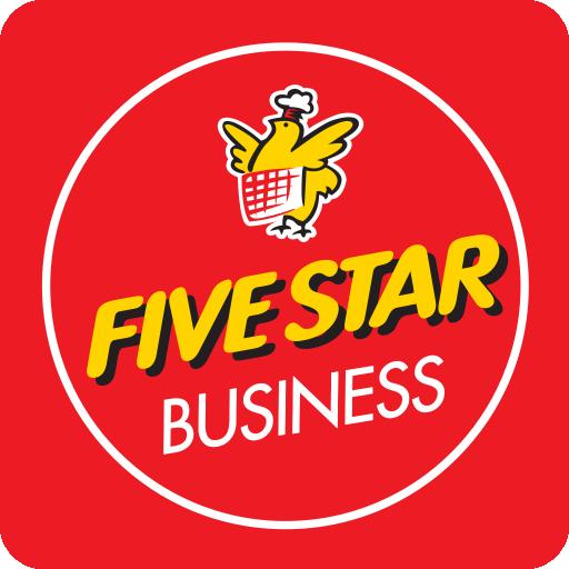Five Star Business