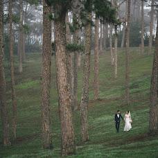 Wedding photographer Uy Studio (uystudio). Photo of 11.03.2017