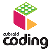 Coding Cubroid