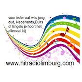Hit Radio Limburg