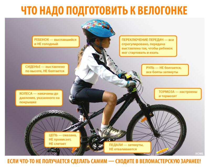 bikeSreadyy.jpg