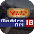Guide for Madden NFL