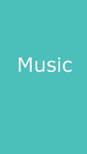 ダウンロード音楽mp3