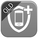 Security - Complete icon