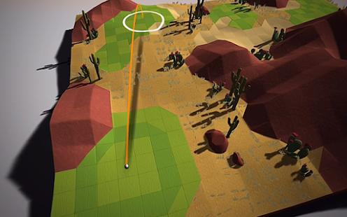 OK Golf google play ile ilgili görsel sonucu